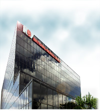 National Oilwell Varco HQ